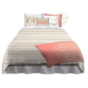 #286_Cute-Girl-Dorm-Bedding