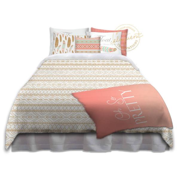 #286_Cute-Girl-Dorm-Bedding