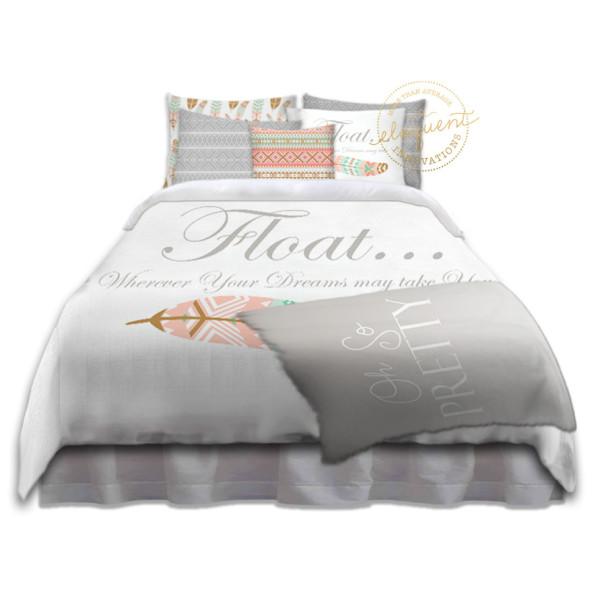 #288_Chic-Dorm_Bedroom