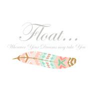 #288_Float-Chic-Dorm
