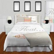 #288_Tribal_Bedroom-Dorm-Bedding