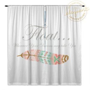 Curtain-for-Teen-Room