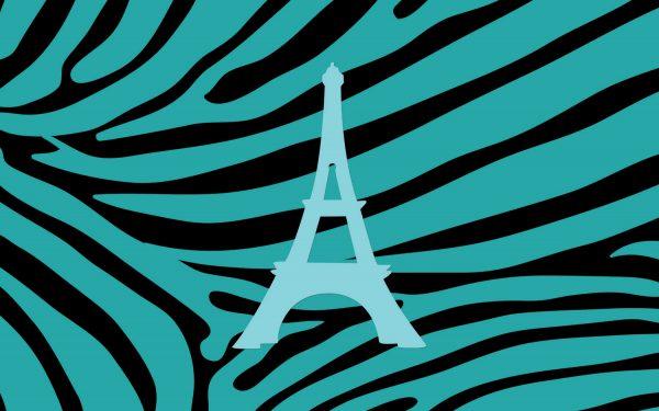 #147_ParisTeal_Rug