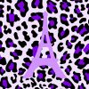 #148_ParisPurple_Rug