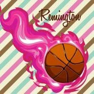 #150_BasketBall_Pillow
