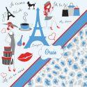 #156_ParisBlues