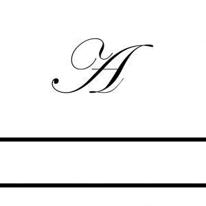 #174_Monogram_Rug
