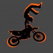 #182_MotocrossOrange_WC