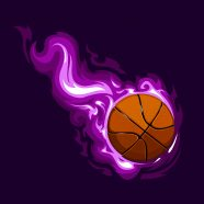 #200_Basketball