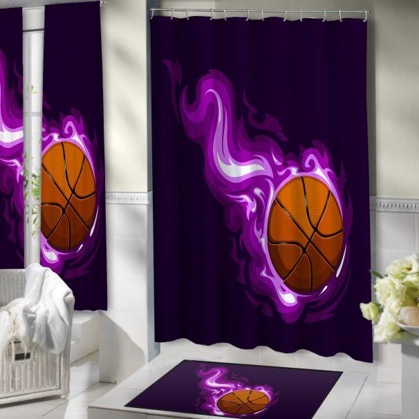 #200_Basketball_Bathroom
