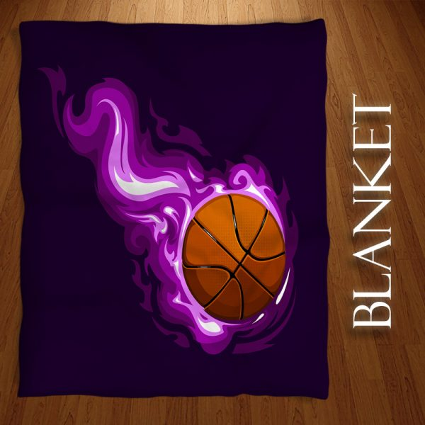 #200_Basketball_Blanket