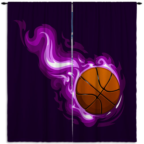 #200_Basketball_Window_Curtain