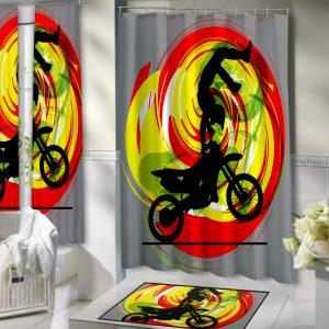 #202_Motocross_Bathroom