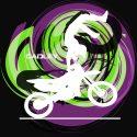 #203_Motocross