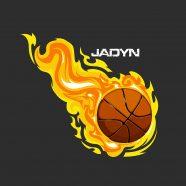 #204_Basketball
