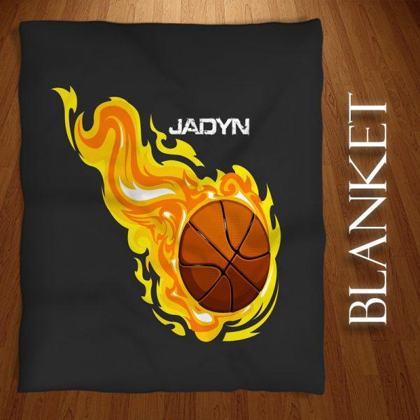 #204_Basketball_Blanket