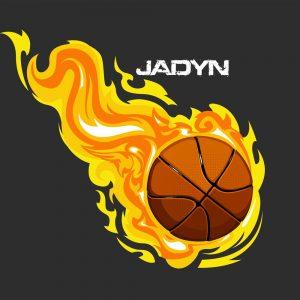 #204_Basketball_Rug