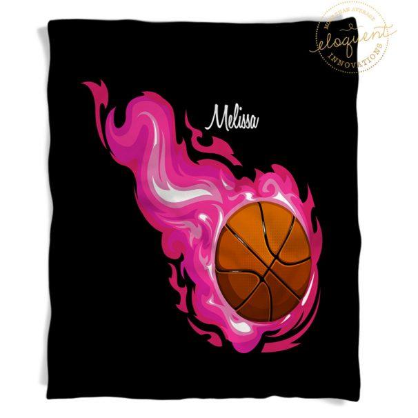 #205_Basketball_BL