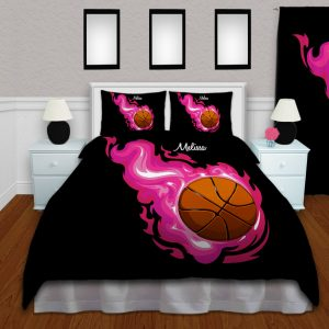 #205_Basketball_Bedroom