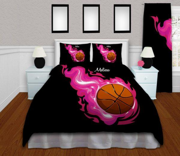 #205_Basketball_Bedroom