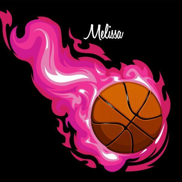#205_Basketball_Rug
