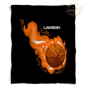 #211_Basketball_Blanket