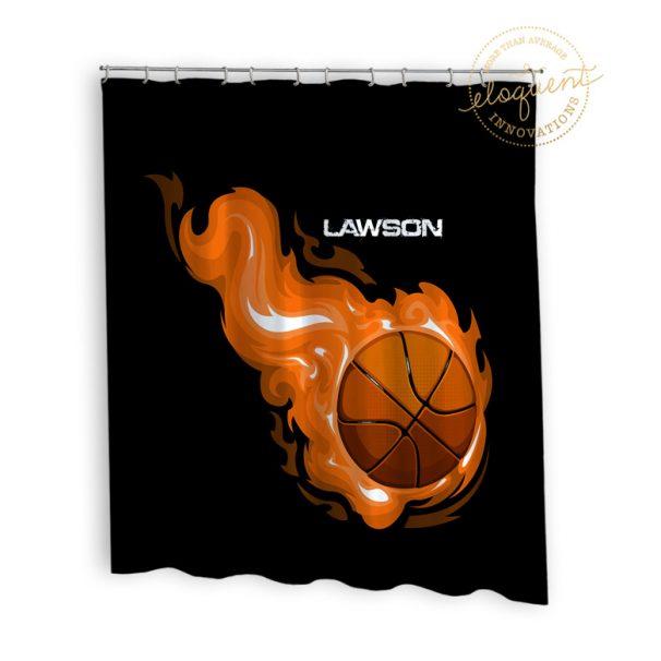 #211_Basketball_O