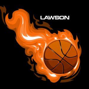 #211_Basketball_Rug