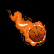 #211_Basketball_Window_Curtain