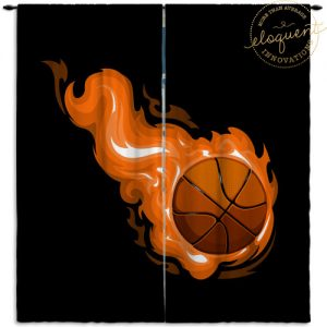 #211_Basketball_Window_Curtain