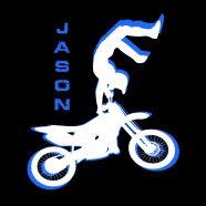 #214_Motocross