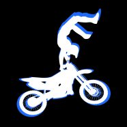 #214_Motocross_WC
