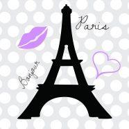 #227_ParisEiffelTower_WC