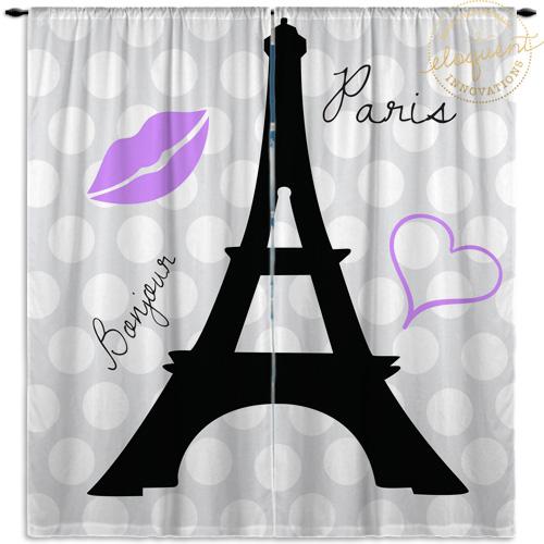 #227_ParisEiffelTower_WC_O