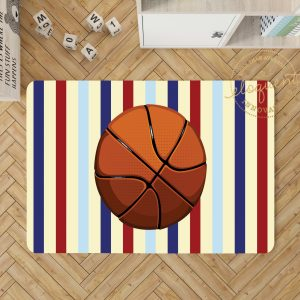 #151_BasketballBlue_Rug
