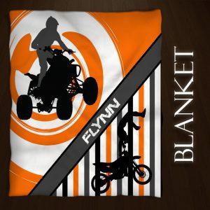 #154_MotoOrange_Blanket