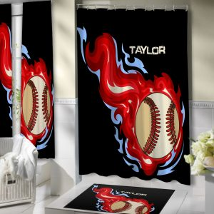 #160_Bathroom_Shower_Curtain