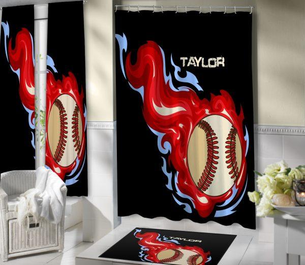 #160_Bathroom_Shower_Curtain