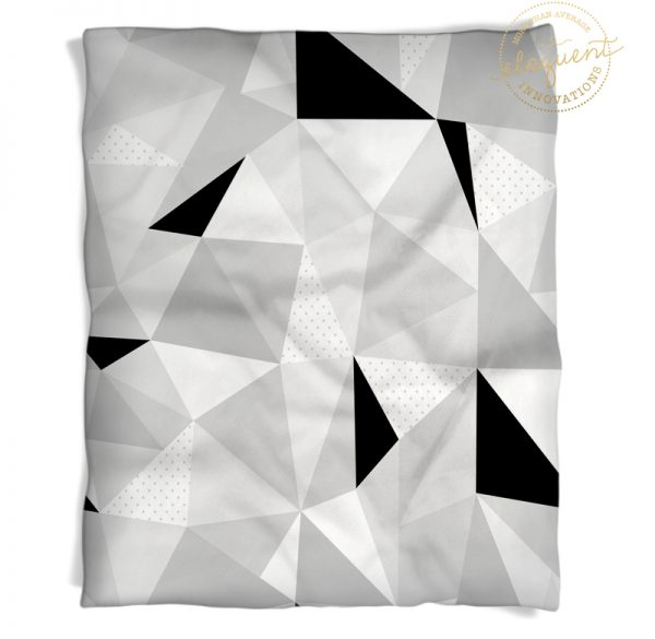 #173_Geometric_Blanket
