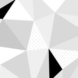 #173_Geometric_Rug