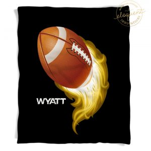 #238_Football_Blanket
