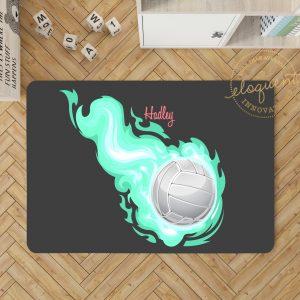 #241_Volleyball_Rug