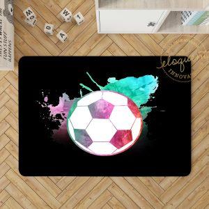 #419_Girls_Soccer_Rug