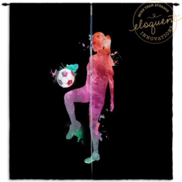 #419_Girls_Soccer_Window_Curtain