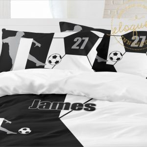#424_Boys_Soccer_Bedding