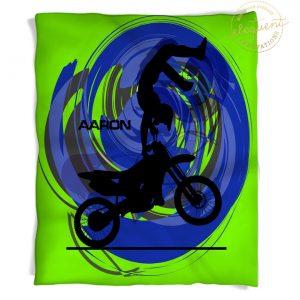 #245_MotoBlue_Blanket