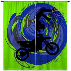 #245_MotoBlue_Window_Curtain