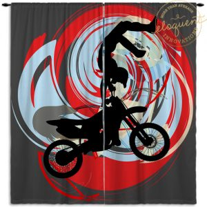 #247_Moto_Window_Curtain