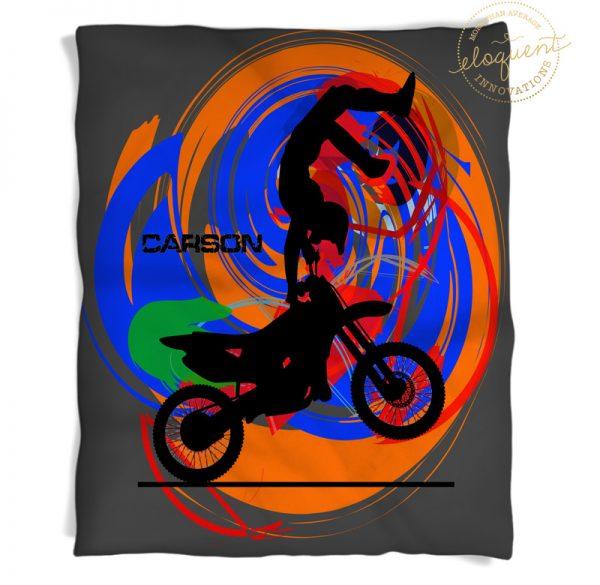 #248_Moto_Blanket