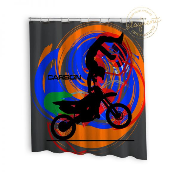 #248_Moto_Shower_Curtains